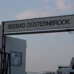 Seebad2