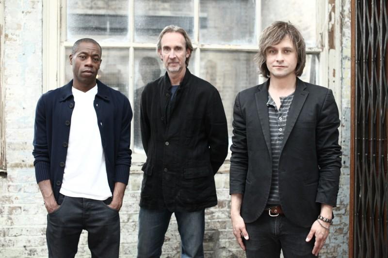 Mike & The Mechanics_k