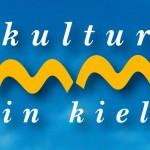 Logo_Kultursommer_neu RGB