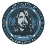 2015-record_store_day_seal-copy