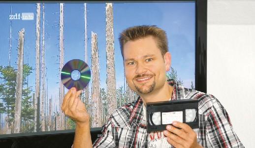 tom-video-dvd